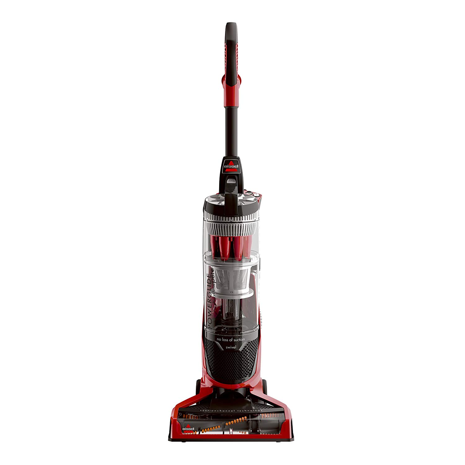 Bissel Powerglide Pet Vacuum